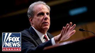 FISA court publicly rips FBI over improper surveillance
