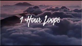 Buff Baby [1 HOUR LOOP TIK TOK] | tobi lou ONE HOUR