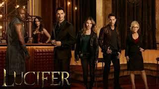 ~Lucifer S02E10 The Air Tonight Music~