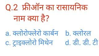 Physics Top 10  Question with Best Concept