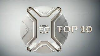 December 5 Top 10 Plays of the Night