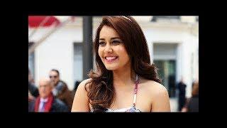 Rashi khanna New Released Full HD Hindi Dubbed Movie 2020  Nithiin,Rashi khanna,Nandita swetha New