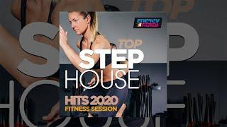 E4F - Top Step House Hits 2020 Fitness Session - Fitness & Music 2020