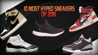 Top 10 copy shoes in market