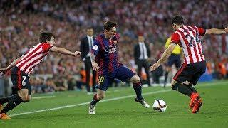 Top 10 Solo Goals in Football History | Legendary Goals That Shocked The World