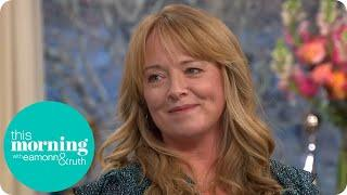 Coronation Street's Jenny Bradley on Corrie's 10,000th Episode | This Morning