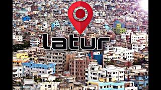 top10 tourist place in latur|latur picnic spot|latur -maharashtra tourist point latur|laturkar|