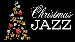 Christmas Music - Best JAZZ for Christmas Mood