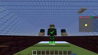 TOP MINECRAFT FACTIONS SERVERS 2020 NEED STAFF
