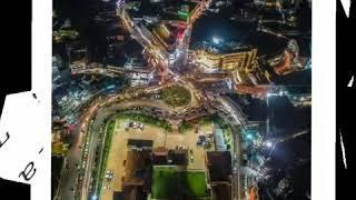 Top 10 Place | Shillong Vibes | Meghalaya Tour | NorthEast Goals |