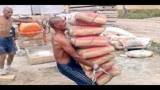 Top 10 - God Level workers from India   Fastest Workers from India   God Level Expert
