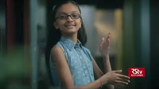 India Fights Corona: A young girl's message to her father