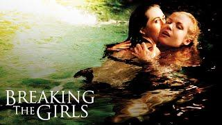 Hot and Romantic Hollywood Movie in English 2020 | New Sexy Movie English | Hot Lesbian Girl Movie