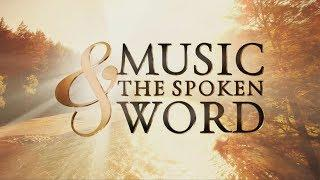 Music & The Spoken Word: Mother's Day Special - Live Stream May 10, 2020
