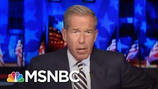Watch The 11th Hour With Brian Williams Highlights: September 9 | MSNBC