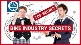 6 Cycling Industry Secrets You Need To Know | Jack & Joe Spill The Beans