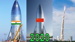 2020 में किसकी missile सबसे ज्यादा शक्तिशाली होगी Cruise Missile, Blastic Missile comparision 2020
