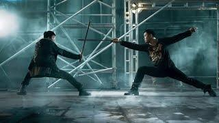Top 7 Best Martial arts action Movies all time in hindi
