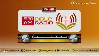 1080p COP WORSHIP SERVICE SUNDAY 10AM 1MAR2020