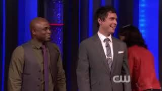 Top 10 Favourite Whose Line Moments
