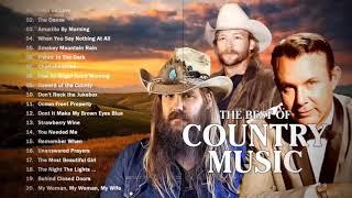Greatest Hits Classic Country Songs Of All Time - Top 100 Country Music Collection - Country Music