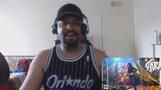 Top 10 Friday Night SmackDown moments  WWE  May 1, 2020 REACTION