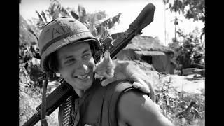 Best Rock Songs Vietnam War Music - Best Rock Music Of All Time - 60s and 70s Rock Playlist