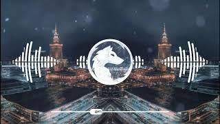 Midranger - Unrequited (feat. Holly Drummond) [NCS Release] No Copyright Music