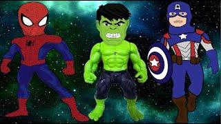 Wrong Heads Top Superheroes/spider,thanos wrong head Superheroes/spider man superhero Wrong Heads