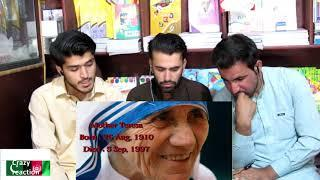 Afghan Reacts To |Top 10 Most Famous Indian People Of All Time _ Most Famous List |Afghan Reactors
