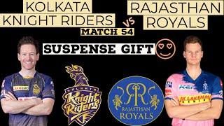 KOL vs RR Dream11 Team | Kolkata vs Rajasthan | Dream11 Prediction | KKR vs RR Dream11 Team | IPL