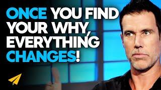 How to SHIFT to a POWERFUL State of MIND!   David Bayer Top 10 Rules