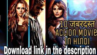 Top 10 action hollywood movies in hindi   hollywood movie download in hindi