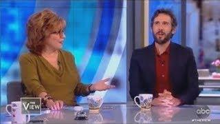 The View 12/5/19 | ABC The View | The View Today Full Episode
