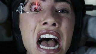 10 Most Underrated Horror Movie Sequels EVER