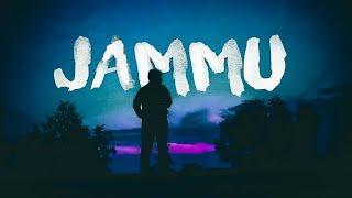 Hello JAMMU AND KASHMIR | MY FIRST VLOG | Varanasi To Jammu and Kashmir