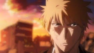 Top 10 Anime Endings of 2010
