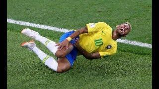 Top 10 Dives in Sports | Funny Fails & Hilariously Bad Flops