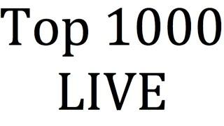 Top 1000 Metal Detecting Channels On YouTube LIVE