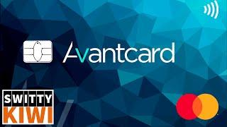 Top 10 Credit Cards for Fair or Average Credit 2021 | Easiest Cards to Be Approved For