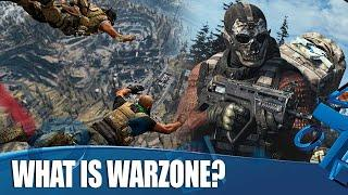 Call Of Duty Warzone - 15 Things You Need To Know Before You Play