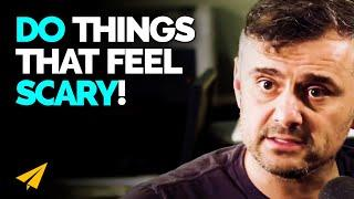 Simple TACTICAL ADVICE That Will CHANGE EVERYTHING!   Gary Vee   Top 10 Rules