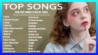 Top Song This Week ✅ New Popular Songs 2020 - Billboard top 50 this week 2020 - Hit songs May 2020