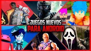 ¿Valorant Mobile?, Stadia Pro Gratis, Area F2, Minecraft PE - TOP Noticias Juegos Nuevos Android iOS