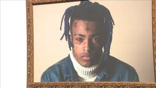 XXXTentacion's 'Bad Vibes Forever, Vol. 1' album release party held in Wynwood