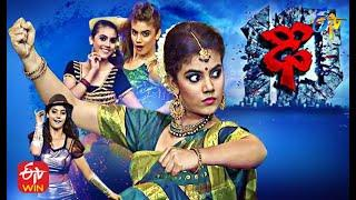Aqsa Khan Top 10 Performances | Dhee 10 | ETV Telugu