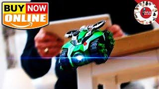 TOP 10 NEW LATEST BEST SMART TOYS GADGETS INVENTION IN 2020