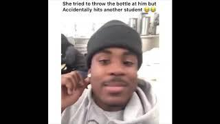 10 Min Of Hood Vines Compilation 2020 Part 1 (Vines I've Watch On New Years Countdown 2020