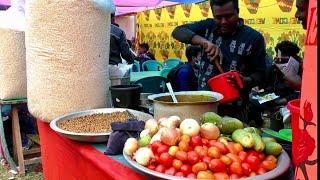 UNIQUE Foods around the World - Best street food / food compilation / TOP food near me / Part - 933