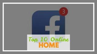 Top 10 Online Data Entry Jobs Sites -  Work From Home Jobs With No Experience Needed 2020! Stay...